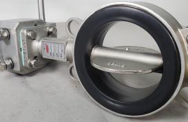 阀门的焊接材料选择