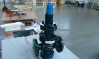 减压阀的用途种类及工作原理