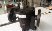 如何正确的安装疏水阀