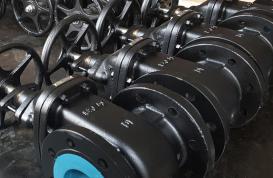 碳钢闸阀和不锈钢闸阀常见问题及注意事项