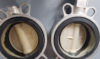 闲置阀门应该如何维护?
